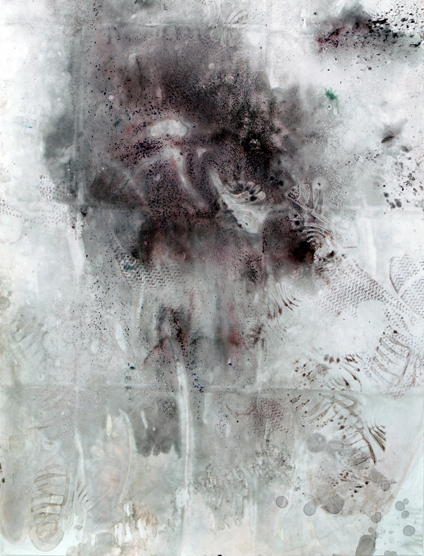 Untitled (pragmatic painting)