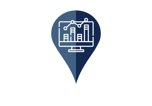 Local Insights - React and refine your strategy with detailed statistics.See how your customers reacted to your content with local insights. See summaries ranging from your company's lifetime post performance to a single post on a single location.
