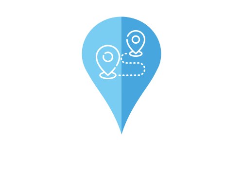 Filter & Segment Locations - Post to international, national, regional, or custom groups of your locations.Running a special offer in a specific city? You can filter and select your locations any way you want and deliver locally, relevant content to any of your target groups.