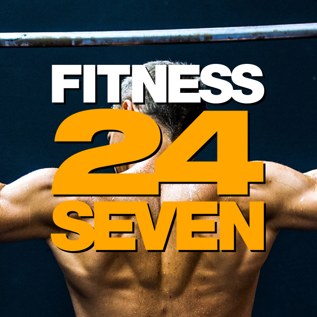 Fitness 24 seven - Fitness24Seven 230 fitness centers increased unpaid views on Facebook by 236X (23600%) in only two months, from 2168 impressions to over 500000 a week. Sounds to good to be true? Check out the Case Study.