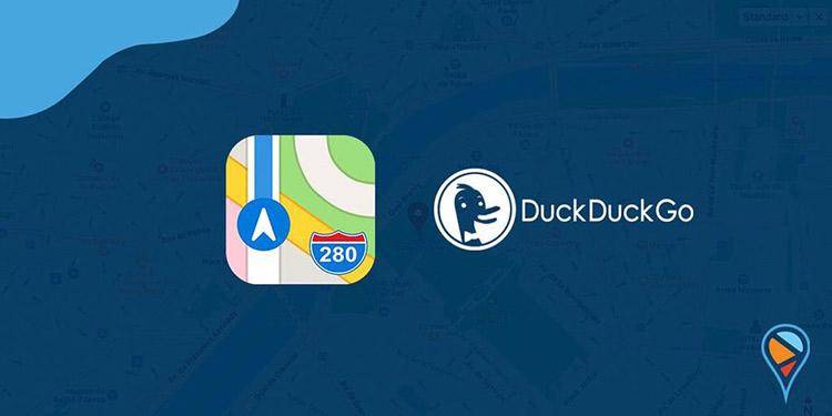 750_duck.jpg