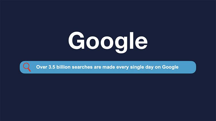 750_google_1.jpg