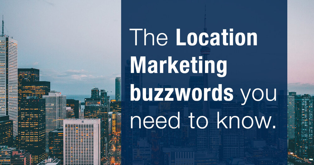 buzzwordslocationmarketing.jpg