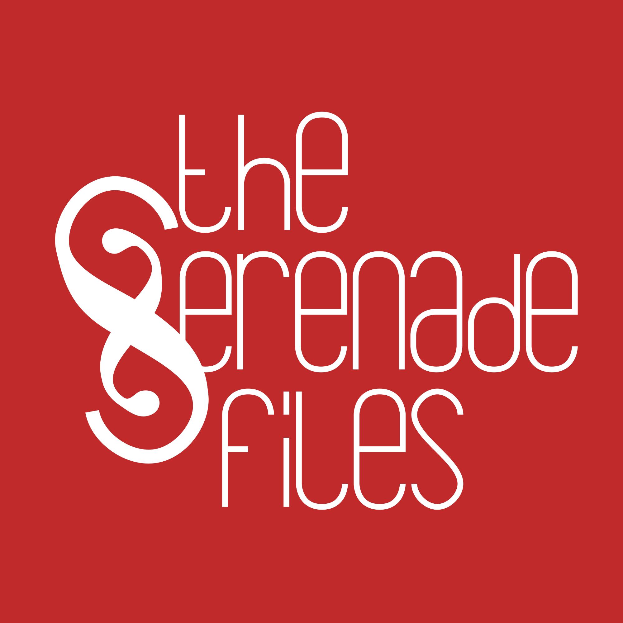 serenade.png