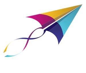 upside-news-logo-2.jpg