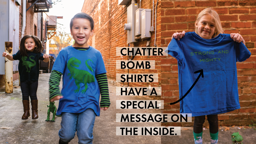 chatterbomb-site-graphics-inside-message-2.png