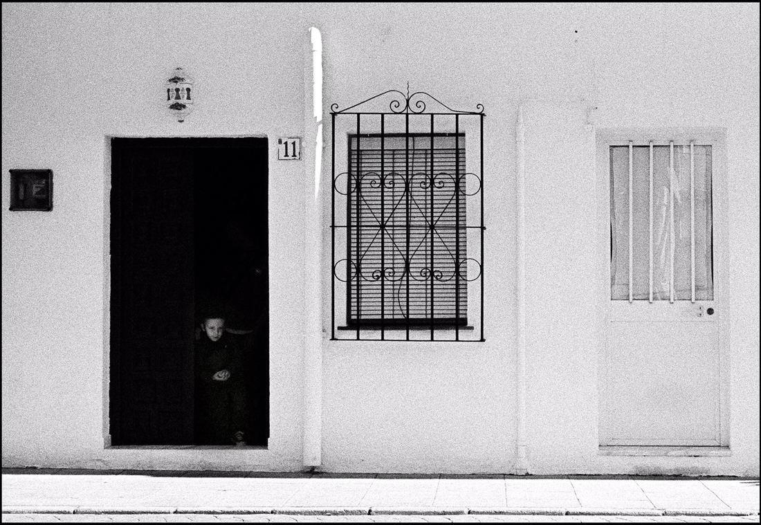 miguel-ruiz-jimenez-2017-01-14-at-13-31-46_orig.jpg