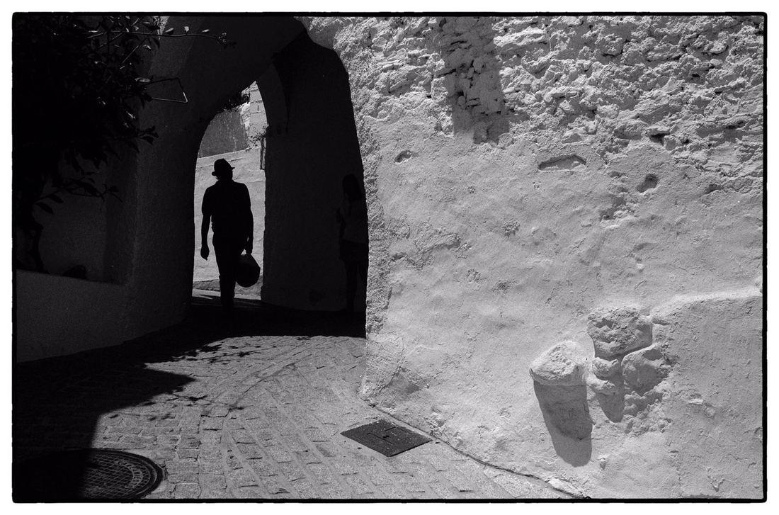 miguel-ruiz-jimenez-2017-01-14-at-13-31-51_orig.jpg