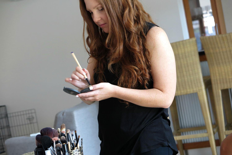Paige-Florence-Makeup-Services-Paige-01.jpg