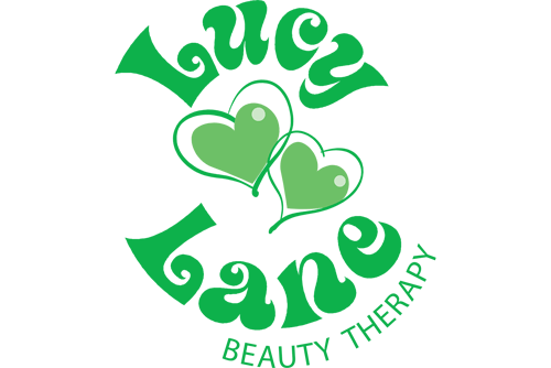 Lucy-Lane-Beauty-Therapy-Logo.png