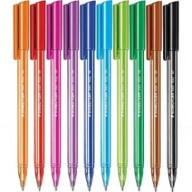 pens.jpeg