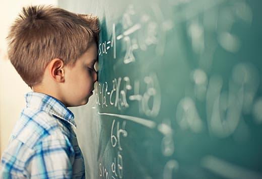 dyscalculia kid.jpg