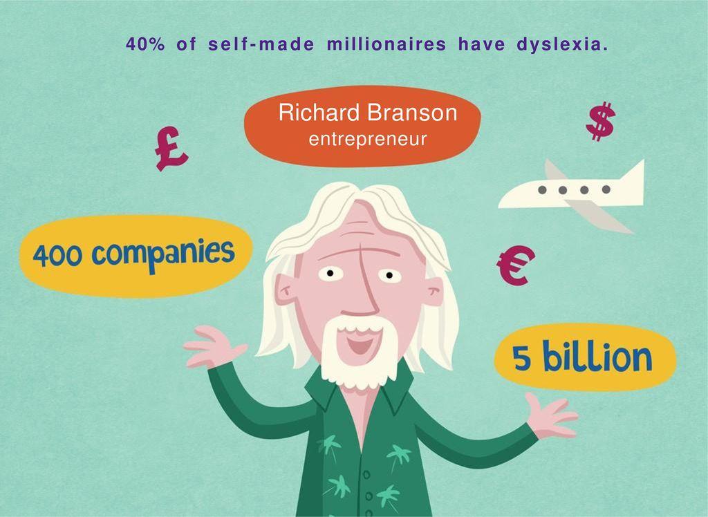 Richard+Branson+entrepreneur.jpg