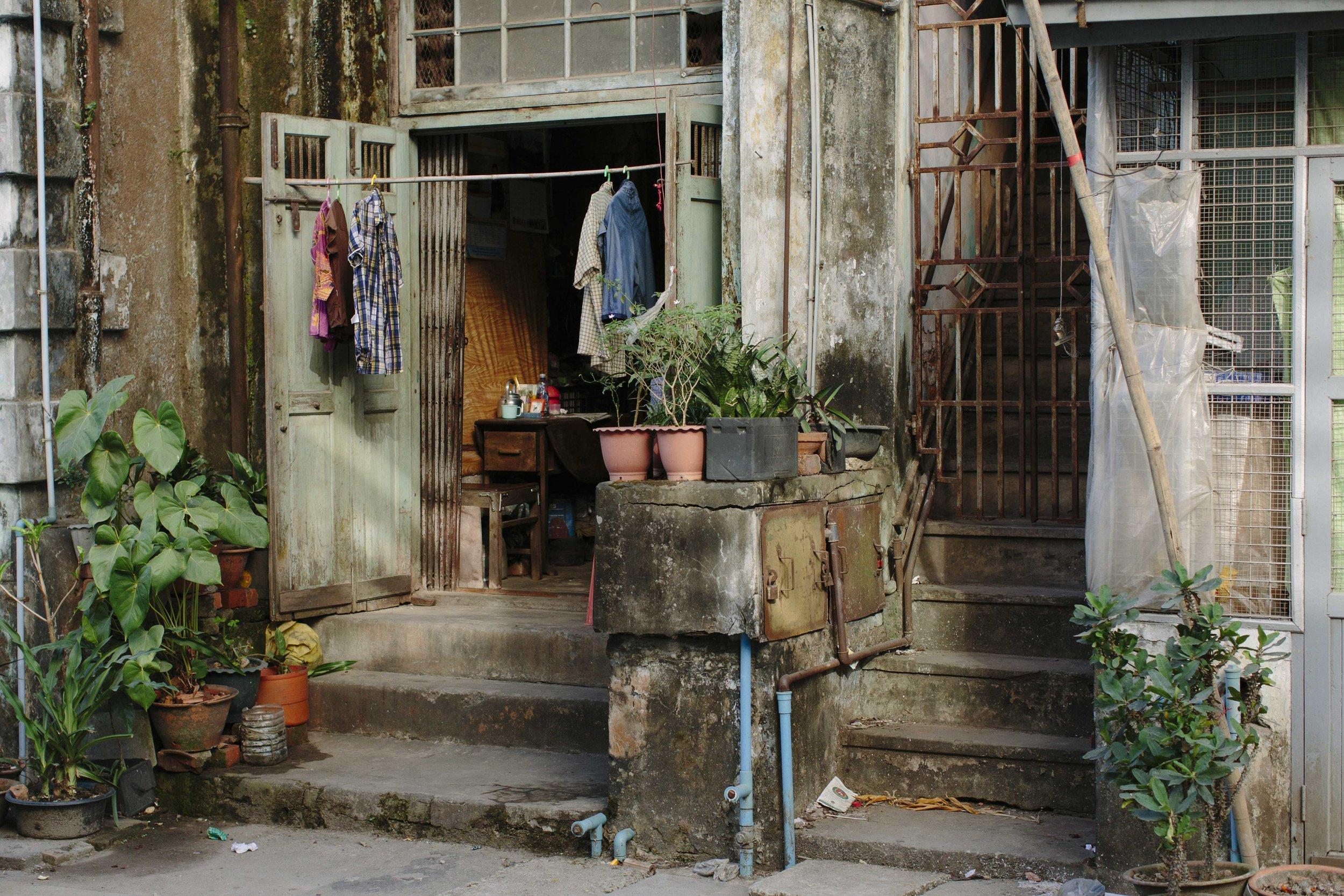 MacCormick_Yangon_Gardens-51.jpg