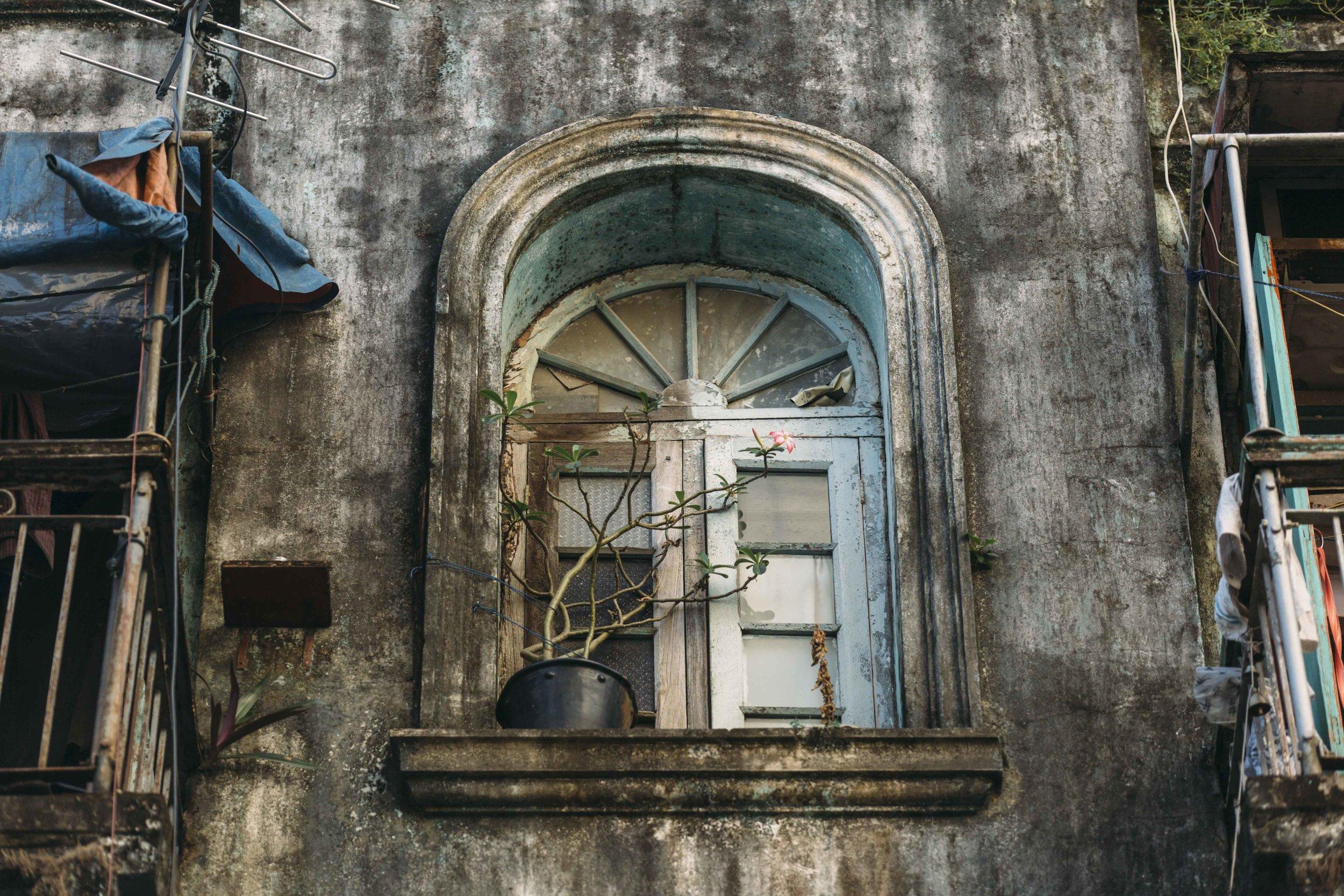 MacCormick_Yangon_Gardens-58.jpg