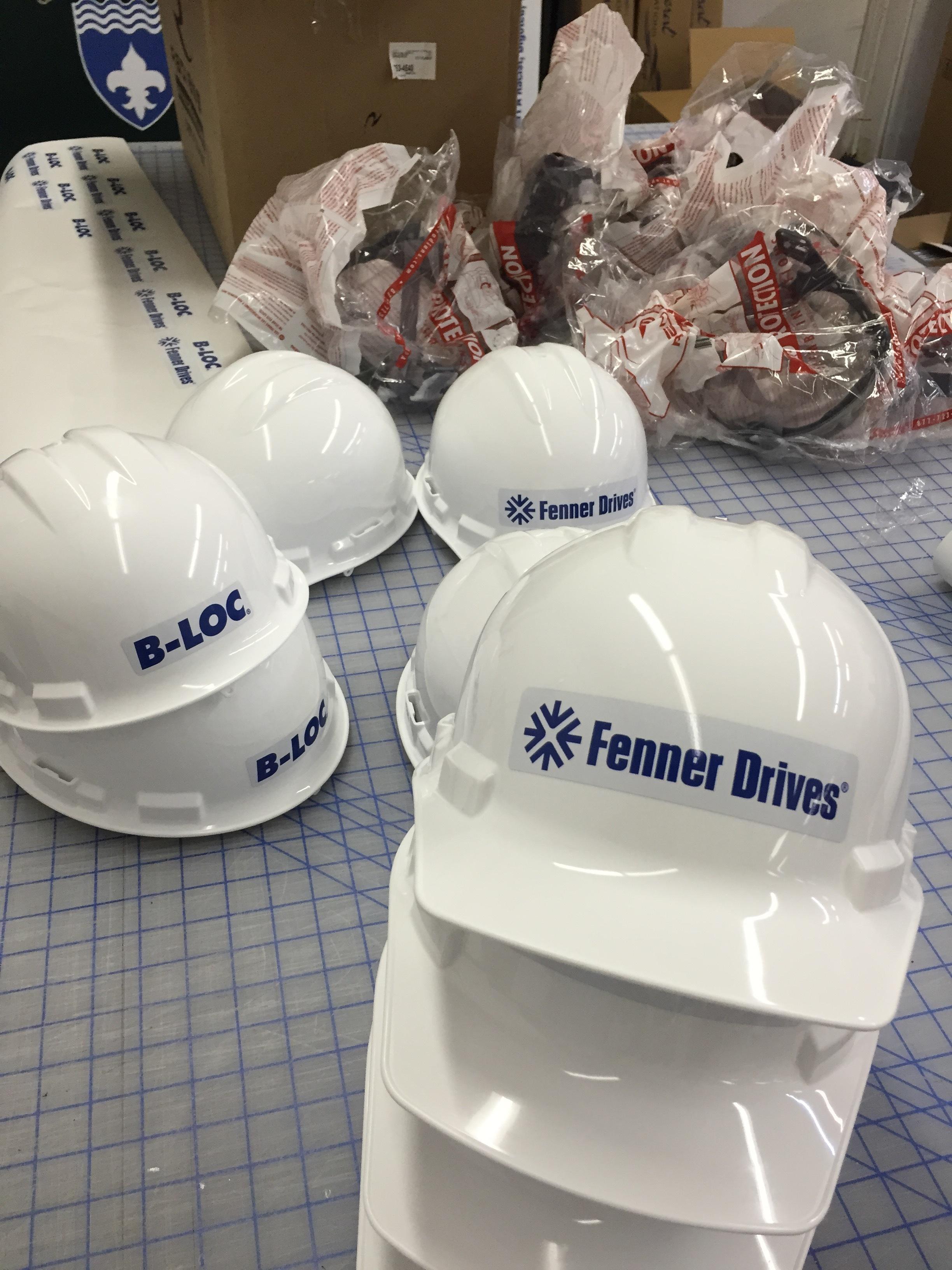 Custom Helmits.JPG