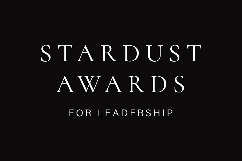 stardust awards new logo.jpg