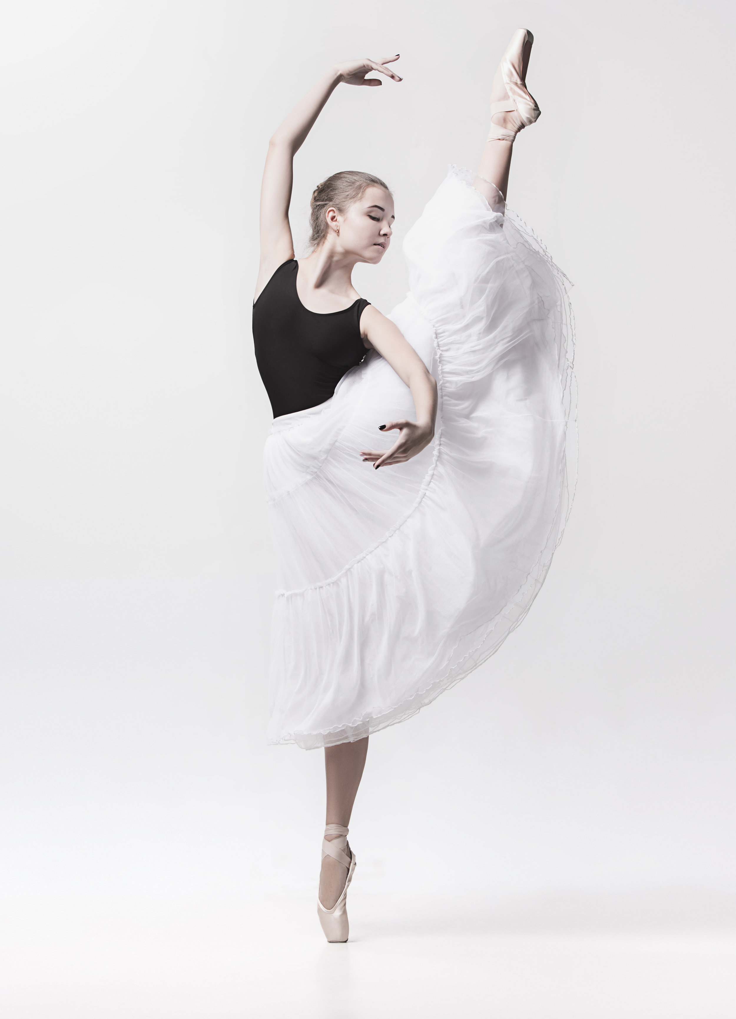 young-classical-dancer-isolated-on-white-P5JJ7GM.jpg