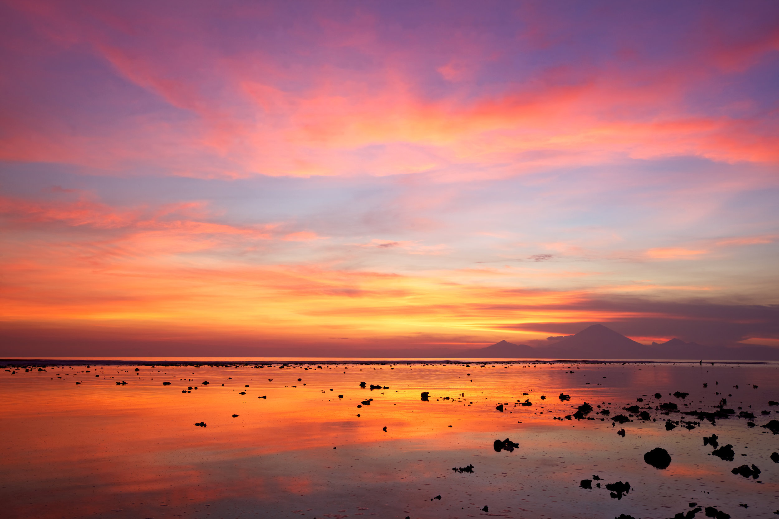 sunset-at-the-coral-beach-P5QUBL8.jpg
