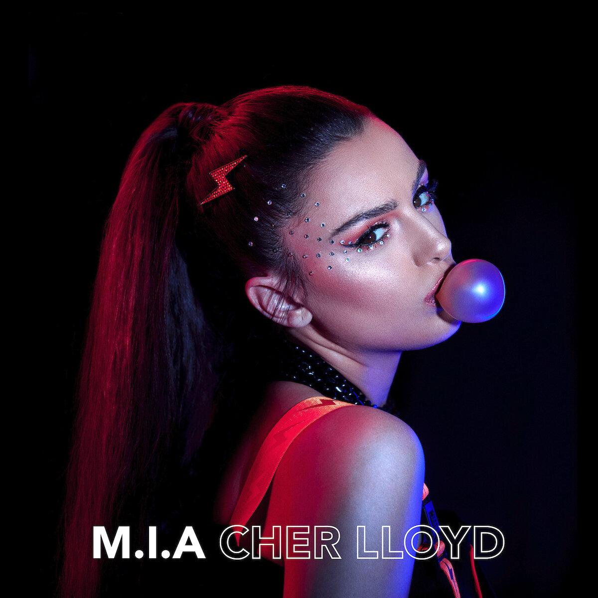 Cher-Lloyd_MIA-1200px.jpg