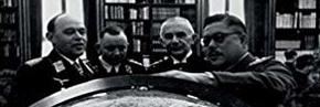 Cambridge+History+of+WWII.jpg