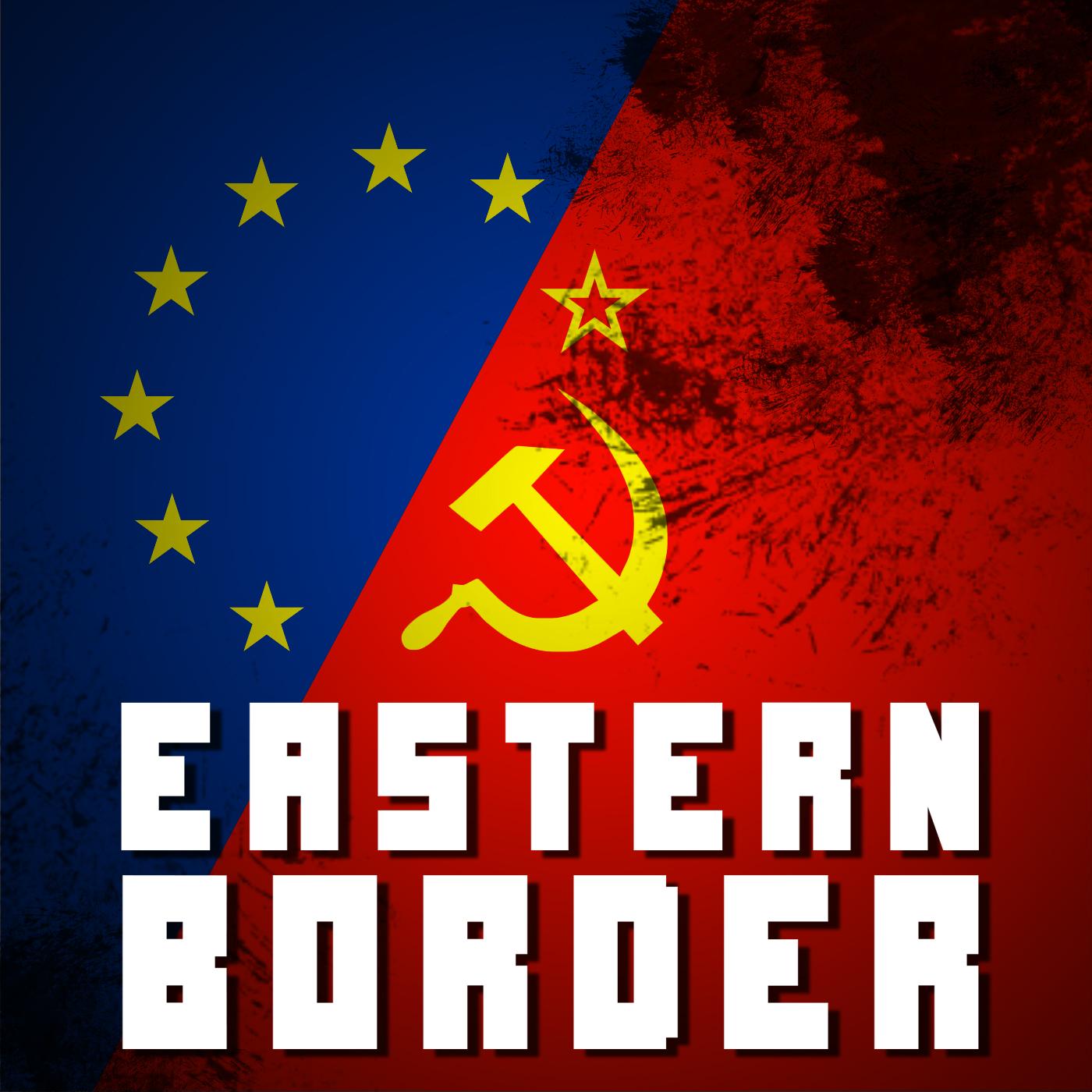 Eastern Border Podcast.jpg