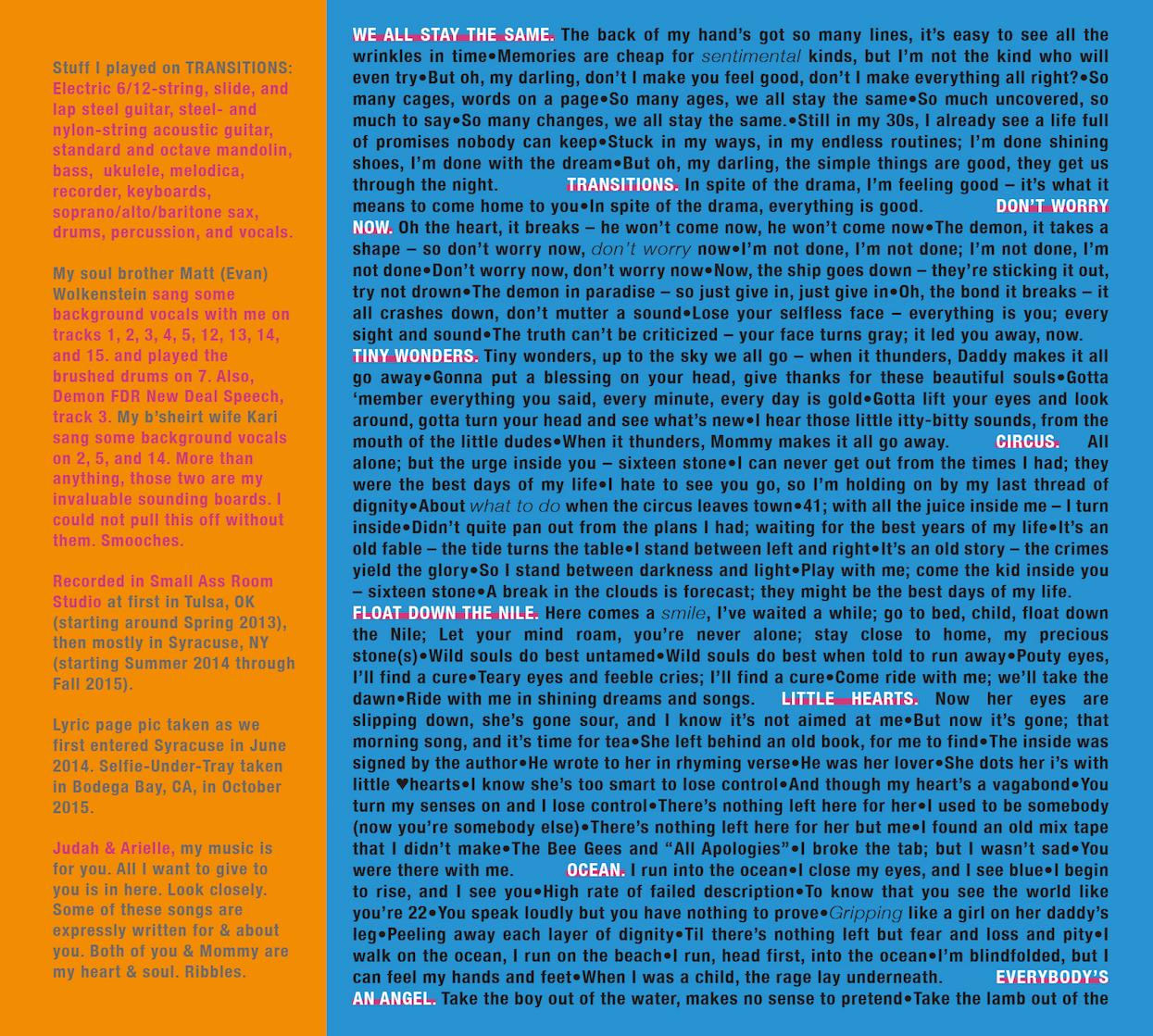 TRANSITIONS-(Joe-Eglash)-2.jpg