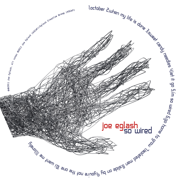 SO-WIRED-CD-label.jpg