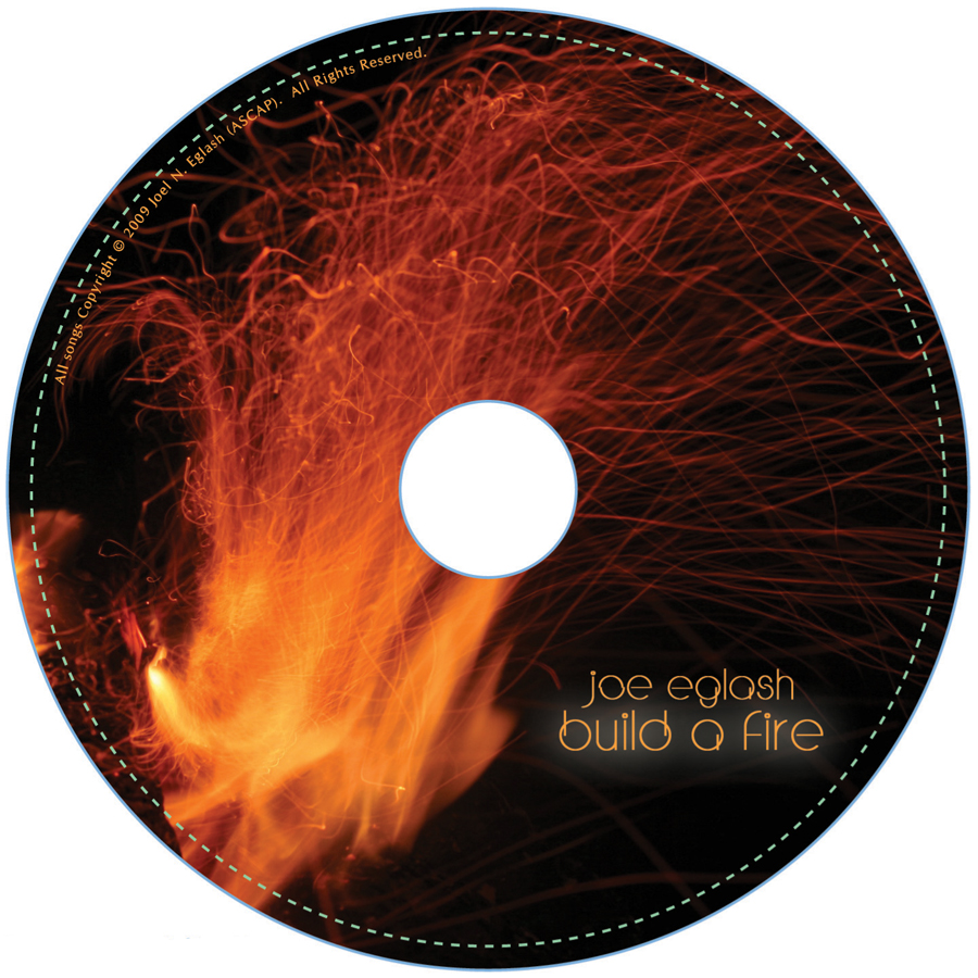 BUILD-A-FIRE-design-2-Panel-1-and-4-3.jpg
