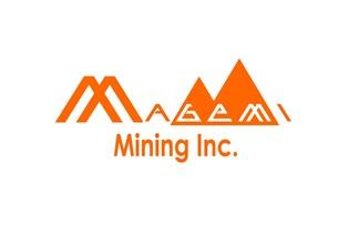 Successful equipment sales by Mining Salons' partner Magemi Mining