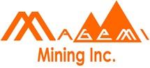 Magemi Mining Logo.jpg