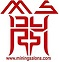 Mining Salons Logo