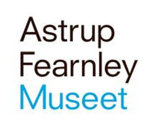 astrup-fearnley-museum.jpg