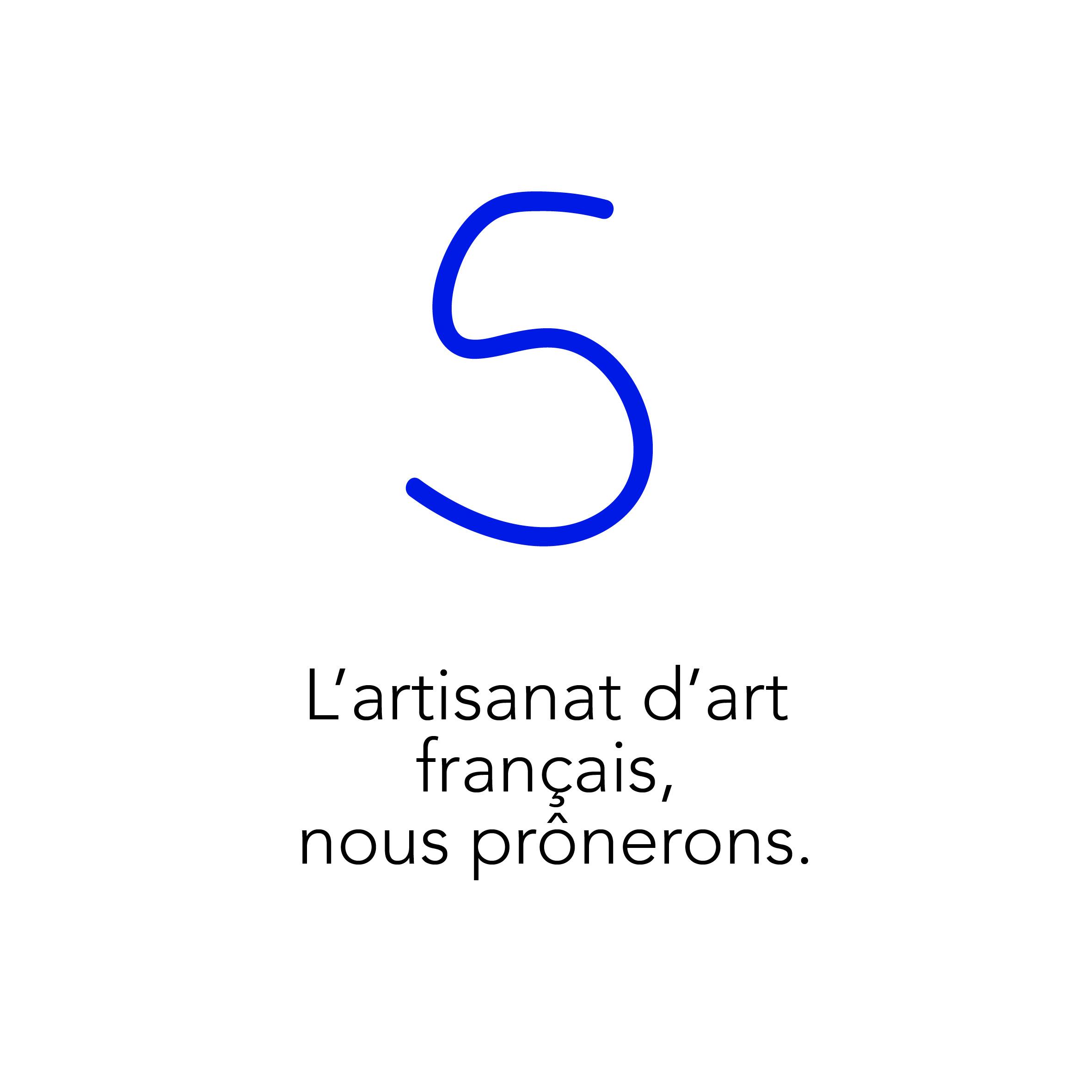 COMMANDEMENTS6.jpg