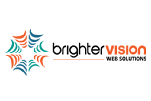 brighter-vision.png