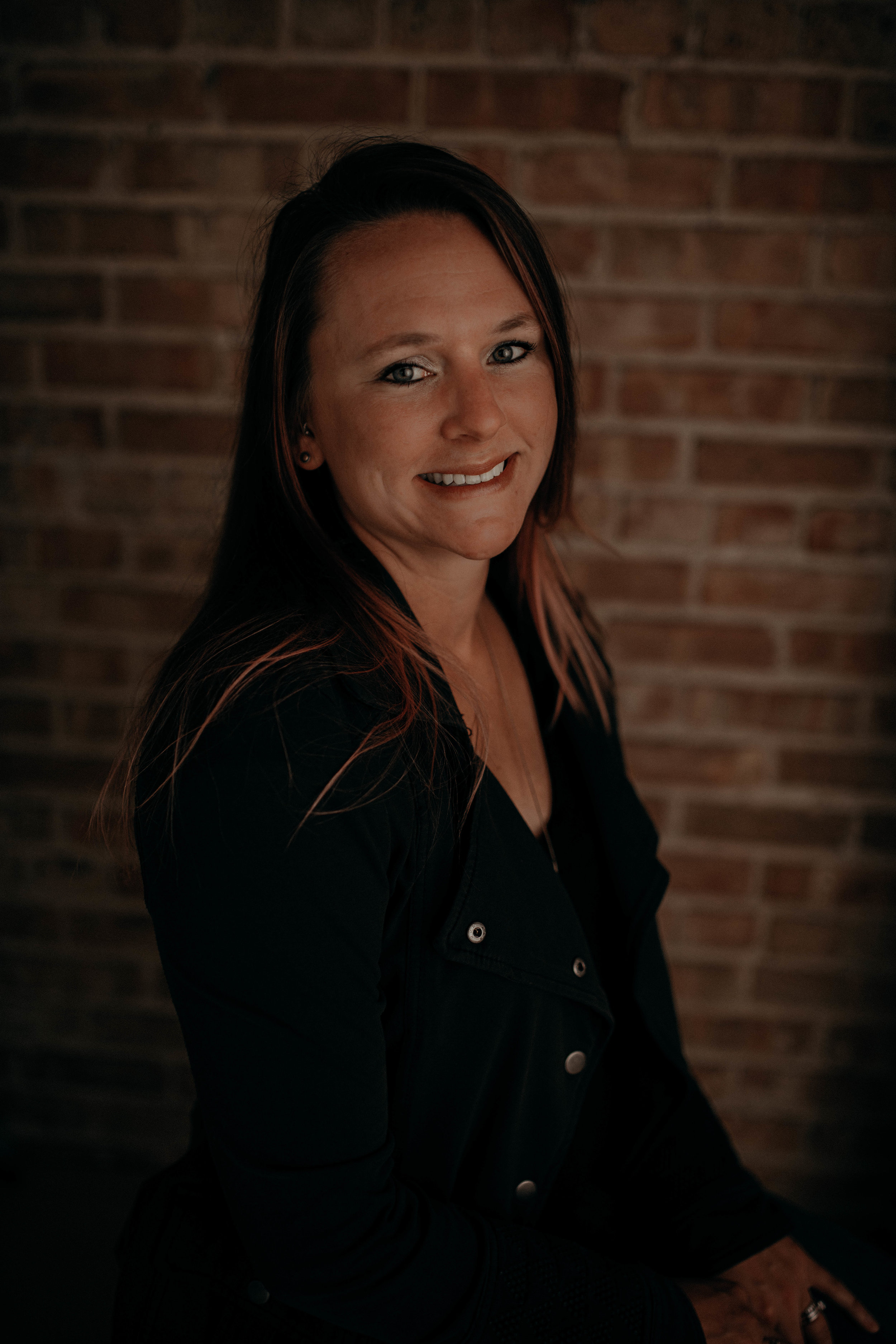 "Meet Colleen DeHart, our Professional Writer - I am a wearer of many hats -- writer, editor, creator, designer of the written word, and multimedia professional. I work hard. I am driven, passionate, and dependable.The written word can be so much more than some letters on a page. It has the ability to redirect a person's thoughts, deliver them to a new place, and make even the most mundane interesting. The journalistic requirement to present even the most complicated of topics in terms that every person on the street can understand is a skill, and one I feel I have honed over time. Everyone has a story, and everything has something that makes it jump off the page—my job is to find what that is and bring it to the front. It is a task I don't take lightly.I have been working as a blog writer for the past two years for multiple therapy practices. One of my clients told me I should have an ""honorary psychology degree"" for my ability to understand mental health topics quickly and translate them into a well written blog post."