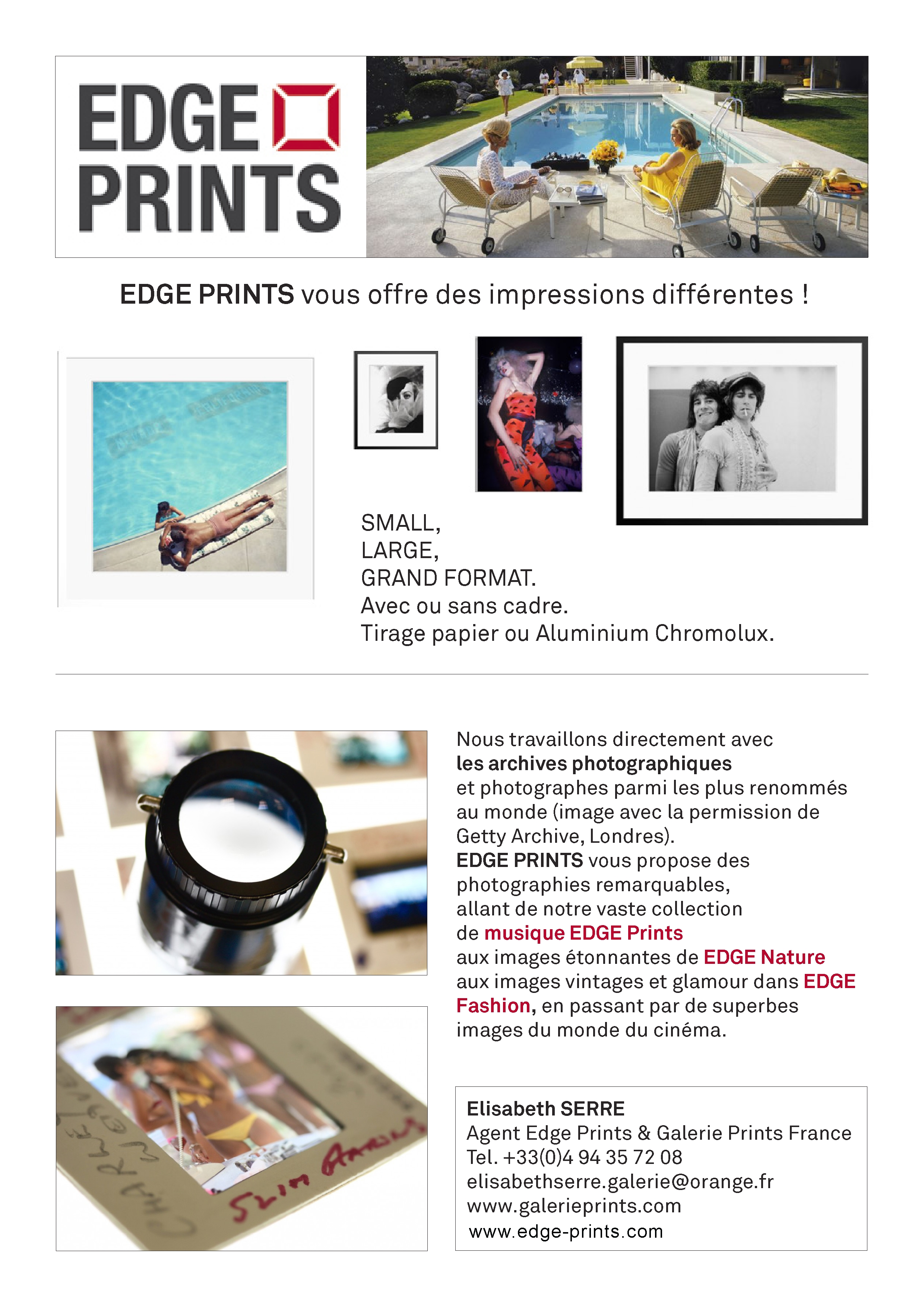 edge print-1.jpg