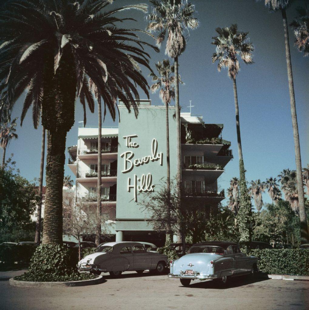 Beverly-Hills-Hotel7-1019x1024.jpg