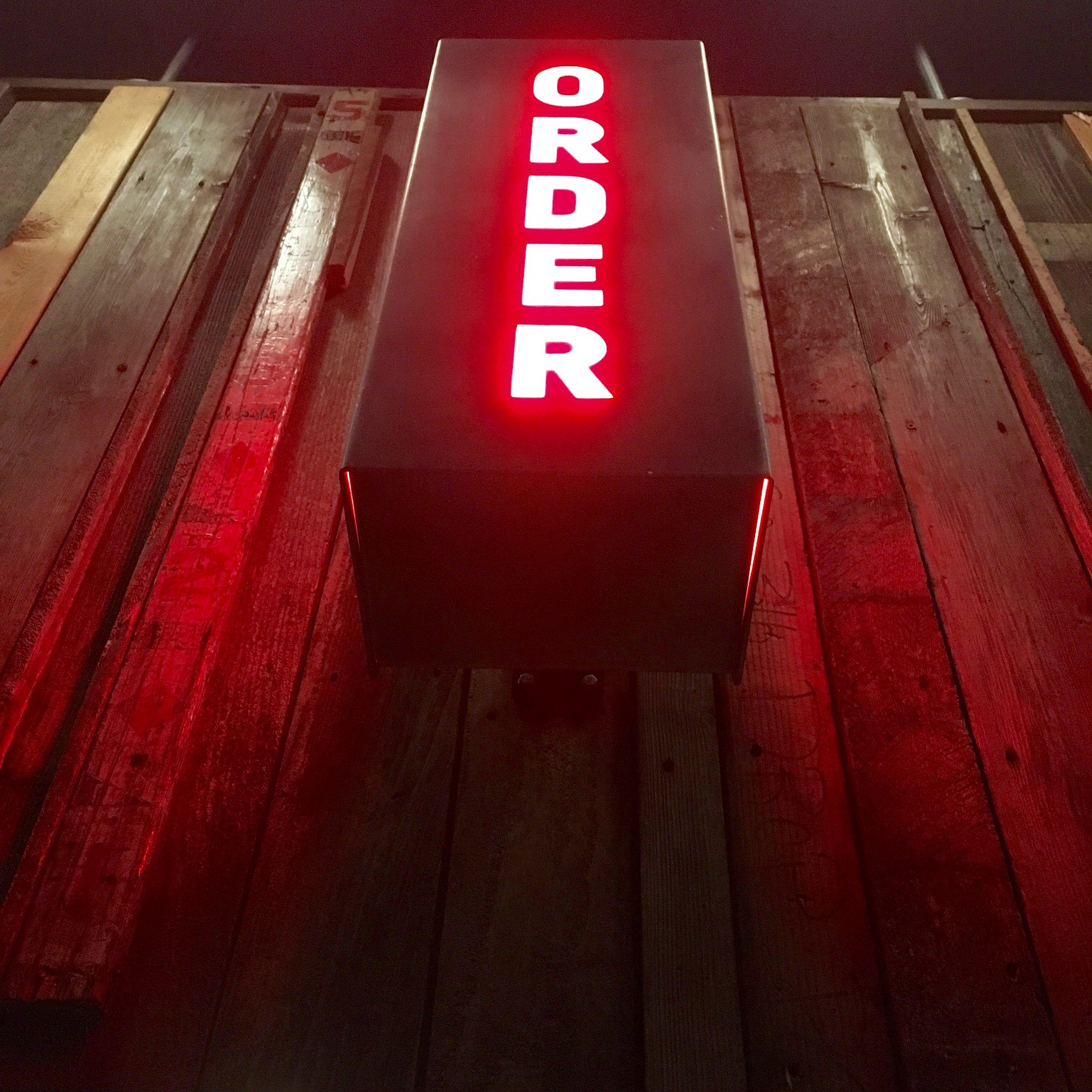 OrderSign20170727_FullSizeRender.jpg