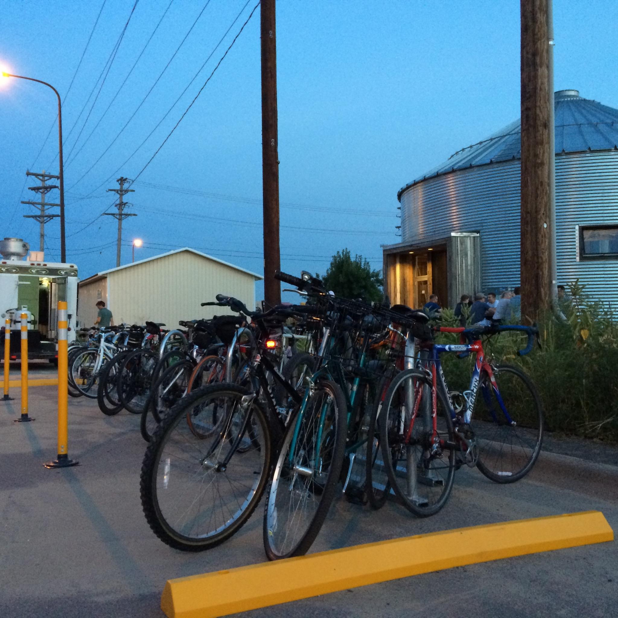 bikeCorral.jpeg