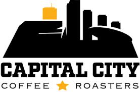 capitalcitycoffee.png