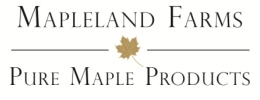 mapleland_farms.png