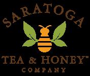 saratoga_tea.png