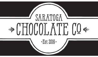 saratogachocolate.png