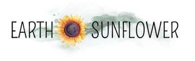 Earth_Sunflower_Logo.png