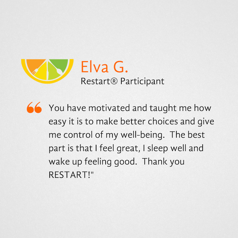 RESTART Review_Elva.png