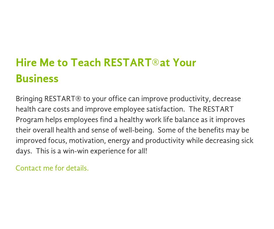 Hire Me to Host RESTART_v3.png