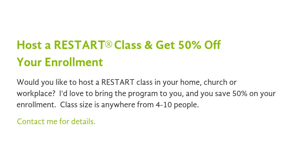 Host a RESTART Class & Get 50%Off Your Enrollement_v2.png