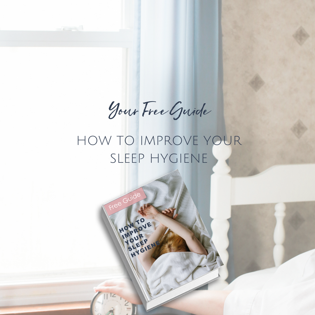 Sleep Hygiene Website Image.png