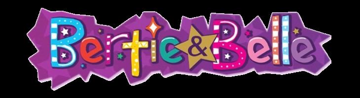 Bertie Logo.png